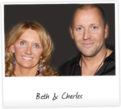 anxiety and panic attacks expert charles linden and beth linden from linden anxiety reocvery